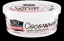 Cocowhip Lite
