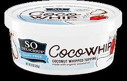 Original Coco Whip