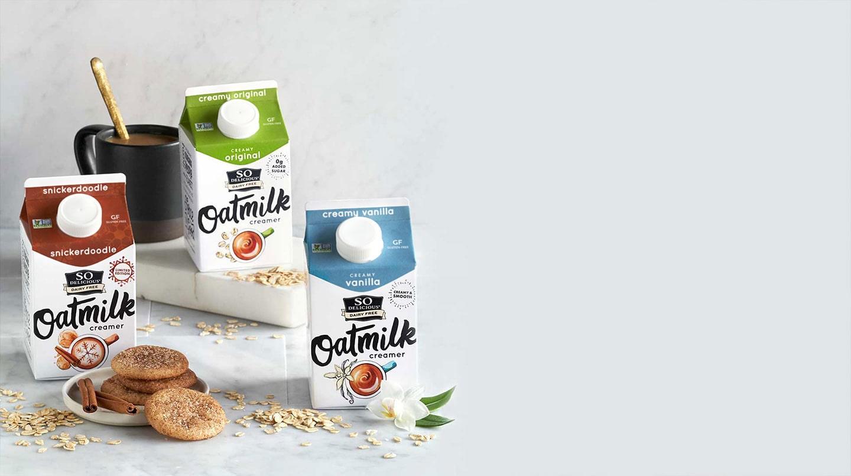 oatmilk-creamers